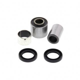 Linkage Brg - Seal Kit TM SMX 125 05-06, SMX 450F 05-06, SMX 660 06, SMX 660S 05