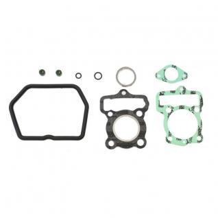 Top end gaskets kit / Top End Dichtsatz Honda CB 50 F / J / JS CY 50 K XL 50 79-81