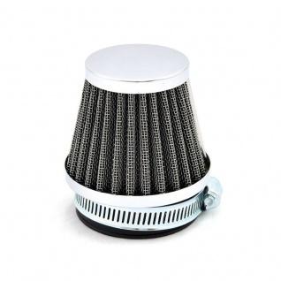 MIW Luftfilter M5006 Power-Filter Ø52mm, 74x62mm