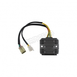 Regler Honda XRV 750 93-00 OEM 31600-MY1-003 SH538D-13