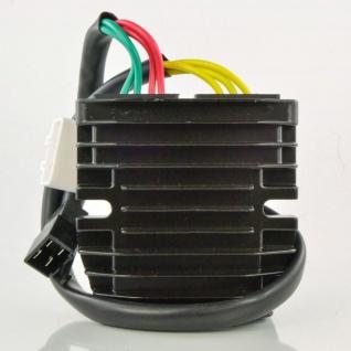 Mosfet Regulator Aprilia RSV4 Tuono V4 1000 1100 11-17 B043488