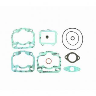 Top end gaskets kit / Top End Dichtsatz Aprilia CLASSIC 125 MX 125 RS 125 RX 125 Rotax 125 OEM 0293318