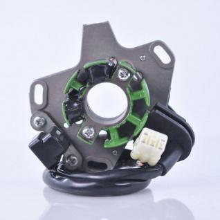 RM01449 Stator Suzuki RM 125 02-04 OEM 32101-36F10