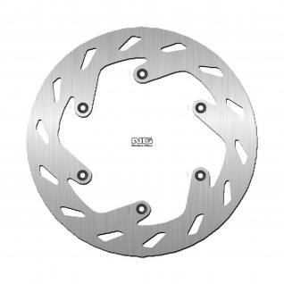 Bremsscheibe NG 0139 240 mm, starr (FXD)