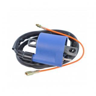 RM06007 Ignation high Energy Source Coil Pickup Pulsar Coil for Yamaha, Suzuki