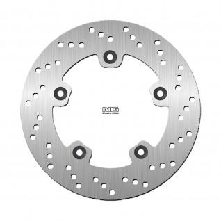 Bremsscheibe NG 1174 240 mm, starr (FXD)