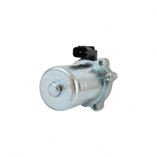 POWER SHIFT CONTROL MOTOR Honda TRX 420 TRX 500 09-15 OEM 31300-HP5-601
