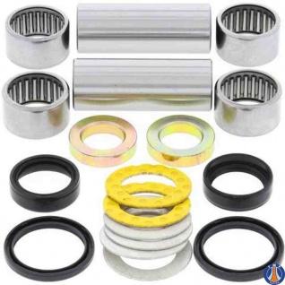 Swing Arm Brg - Seal Kit Yamaha WR250F 01, WR400F 99-00, WR426F 01, YZ125 99-01, YZ250 99-01, YZ250F 01, YZ400F 99, YZ426F 00-01