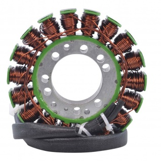 Stator for Triumph Daytona 955i 02-06 T1300510