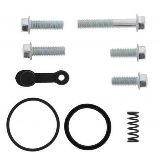 Slave Cylinder Rebuild Kit - Clutch KTM EXC 250 00-05, EXC 300 00-05, EXC 380 00-02, EXC 400 00-02, EXC 520 00-02, MXC 300 00-05, MXC 380 00-01, MXC 400 01-02, MXC 520 01-02, SX 105 04-11, SX 250 00-05, SX 380 00-02, SX 400 00-02, SX 520 00-02, SX 65 02-1