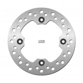 Bremsscheibe NG 0044 220 mm, starr (FXD)