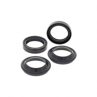 Fork Seal & Dust Seal Kit Honda, Montesa, Suzuki