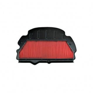 MIW Luftfilter H1277 Honda CBR900RR 954 (02-03)