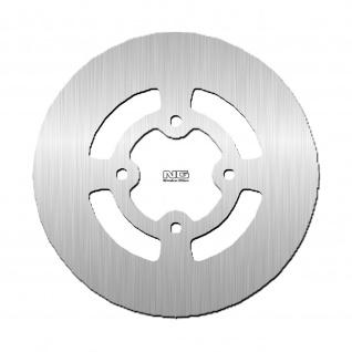Bremsscheibe NG 0056 185 mm, starr (FXD)