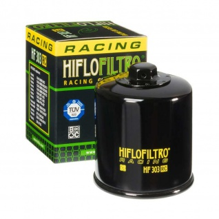 HF303RC Oilfilter Race Access Apache Bimota Honda Kawasaki Yamaha Polaris OEM 3FV-13440-00 308 49 63 16097-0008 5GH-13440-10