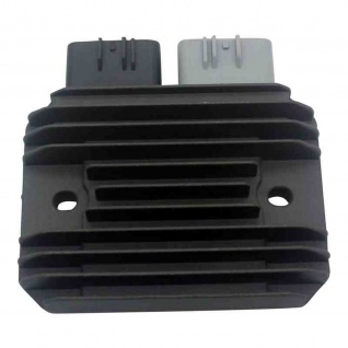 Mosfet Voltage Regulator Rectifier Kawasaki Ninja ZX-6R Ninja ZX-10R 08-18 21066-0028 21066-0716 21066-0730 21066-0731