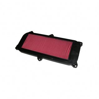 MIW Luftfilter KY7105 Kymco Gran Dink 125/150/250