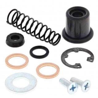 Master Cylinder Rebuild Kit - Front Yamaha YSR50 87-92, YZ125 85-89, YZ250 85-89, YZ490 85-90, YZ80 86-96