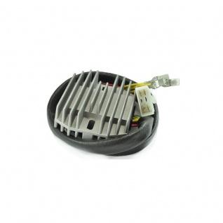 RM30S03 Voltage Regulator Rectifier Honda CBR 600 FAi 01-06 OEM 31600-MBW-G90