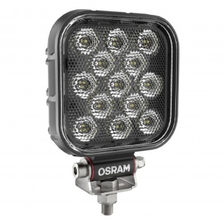 OSRAM LEDriving REVERSING VX120S-WD Arbeitsscheinwerfer