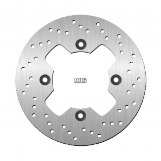 Bremsscheibe NG 0100 220 mm, starr (FXD)