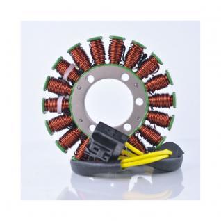 RM01005 Generator Stator Yamaha YZF R6 06-13 Honda CBR 1000 RR OEM 2C0-81410-00-00 31100-MEL-305 31120-MEL-003