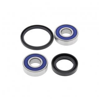 Wheel Bearing - Seal Kit - Front Honda XR750L AFRICA TWIN (Euro) 90-00