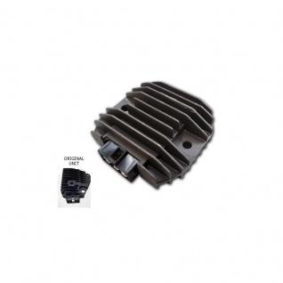 Yamaha XV125 XV 250 Virago OEM 3DM-81960-00 3DM-81960-01