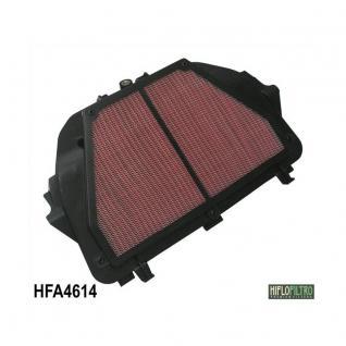 HFA4614 Yamaha YZF-R6 13S1, 13SB 08-09 Luftfilter