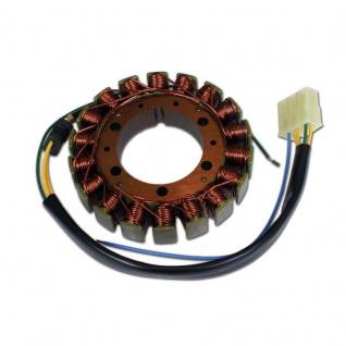 Lichtmaschine G94 Generator Kawasaki: ZX9R-C1 ZX900 Ninja ZX-9R 98-99 OEM 21003-1320