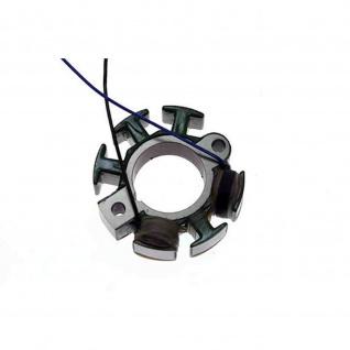 Ignition Coil GAS GAS EC200/280/300 97 on MC250 97- XC200/250/300 97- KTM 125 250 Suzuki RM125 (95-98 RM25 94-97