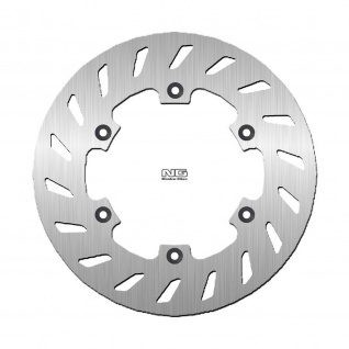 Bremsscheibe NG 0134 230 mm, starr (FXD)