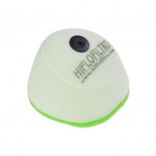HFF1012 Luftfilter Honda CR125 R 89-99 CR250 R 89-99 CR500 89-99 CRE125 all CRE260 all