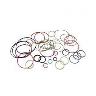 O-Ring NBR 70 Honda PCX 150 SH 125 SH 150 Yamaha TT-R125 OEM 9321030X01 91301KRJ901 932103080000