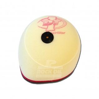 DT-1 Luftfilter Honda CR 125 CR 250 17213KSR710