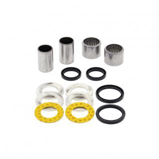 Swing Arm Brg - Seal Kit Cannondale All ATV 01-03