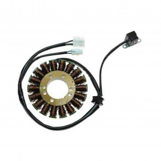 Lichtmaschine G675 Generator Daytona 675 06-08 VIN 381274 09-12 VIN381275 Speed Triple 675