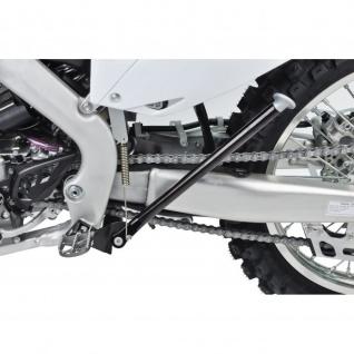 TrailTech Kickstand for Honda CRF 250 R 14-16 Honda CRF 450 R 14-16