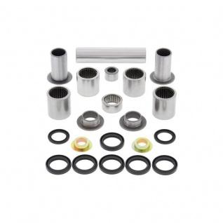 Linkage Brg - Seal Kit Yamaha WR250F 02-04, WR426F 02, WR450F 03-04, YZ125 02-04, YZ250 02-04, YZ250F 02-04, YZ426F 02, YZ450F 03-04