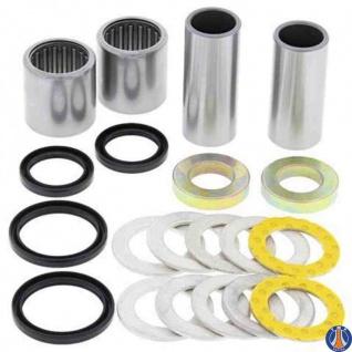 Swing Arm Brg - Seal Kit Honda CRF250R 14-17, CRF450R 13-16