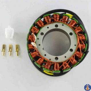 RMS010-103225 Triumph Moto America 800 900 Bonneville & T100 50 Scrambler 900 Speedmaster 800 900 Thruxton 900 01-09 T1300076