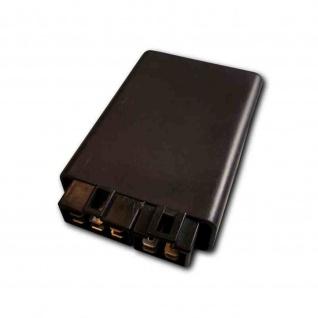 CDI Unit Yamaha XV750 Virago 91-98 3JL-82305-00