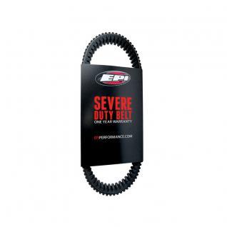Servere Duty Belts / Antriebsriemen Polaris Sportsman 500 570 800 OEM 3211113