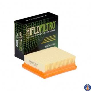HFA6302 Luftfilter KTM 125 200 390 Duke 125 200 390 RC 90106015000