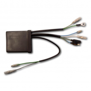CDI Unit Honda CR125 (90-96) 30410-KZ4-701 30410-KZ4-731 30410-KZ4-861 30410-KZ4-A11 30410-KZ4-505
