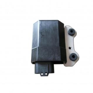 CDI KTM EXC XC-W MXC SMR XC SMR 400 450 525 530 560 05-11