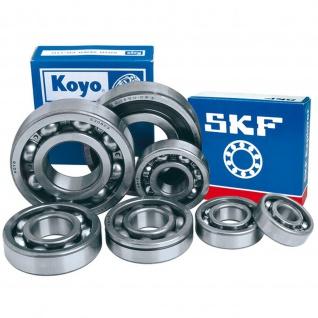 Bearing / Kugellager 830046-3 Sh2so-9tz - Koyo Gas Gas Ec 250 F Ec 300 4t Yamaha Wr 250 F Yz 250 F Yz 250 Fx 93306648 - Vorschau
