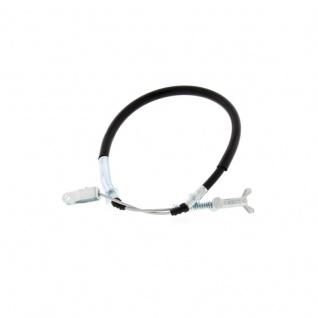 Cable, Rear Hand - Park Brake Kawasaki KFX400 03-06, Suzuki LT-Z400 03-08