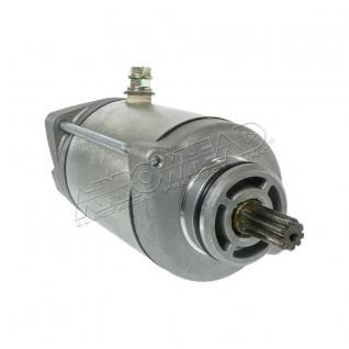 Starter SUZUKI GSX1100G M/C 91-93, GSX-R1100 M/C 89-92, GSF1200S BANDIT M/C 97-05