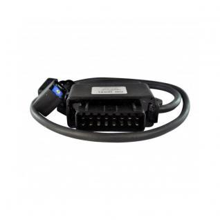 RM02102 CDI High Performance Box Kawasaki KFX 400 03-04 Suzuki LTZ 400 03-04 OEM 32900-07g00 21119-S005